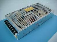 150W IP20 power supply