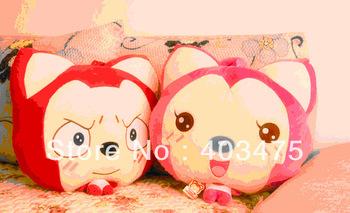 Toys-Plush Toy/soft toys/Stuffed Toys/Custom plush toys