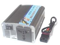 Inverter 300w power inverter 64v inverter power inverter free shipping