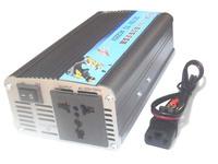Free shipping  500w power inverter 72v inverter 500w 72V  inverter  pure sine wave  inverter