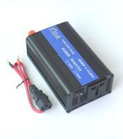 Power 300w 60v pure electric inverter 60v inverter 60 inverter 60v inverter free shipping