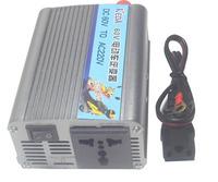 300w power inverter 60v inverter modified sine wave inverter 300W  free shipping