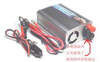 Power 300w 24v inverter 300w  free shipping
