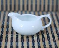 Free shipping Tea time white porcelain tea sea fair mug