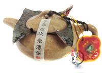 Free shipping Ceramic tea set tea set teapot calvings glaze tea set calvings glaze teapot 8