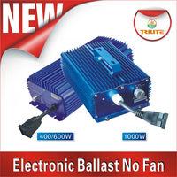 LUMATK1000W Electronic Ballast UL,CUL FCC listed