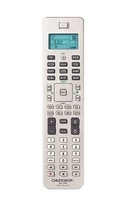 LCD Universal Learning Remote Control for TV SAT AC DVD CBL CD AMP AUX VCR XBOX Chunghop RM-L988