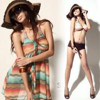 1012 bohemia bikini kit