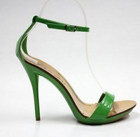 new arrive ,elegant lady payless designer gilitter high heel sandals, geometry clipping peep-toe sandals  strappy sandals