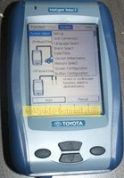 Factory price TOYOTA Intelligent Tester2 IT2 With suzuki toyota tester 2+Five years of quality assurance price