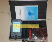 TOYOTA Intelligent Tester2 Denso IT2 diagnostic scanner tool With suzuki (Toyota 2012.08 Version) freeshipping