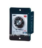 AH2-N AH2-Y  Timer time relay  220V 380V 110V