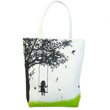 wholesale shopping bag
