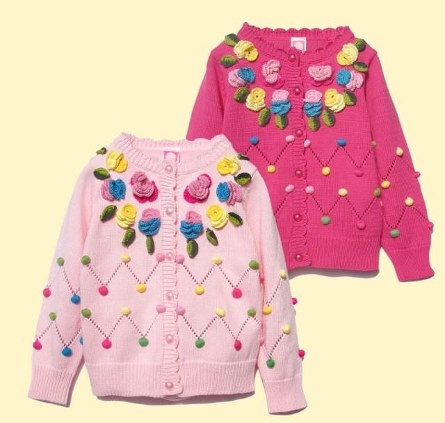 Детская Одежда Розница