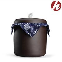 - black tea set yixing tea gcaddy kung fu tea cake tea caddy