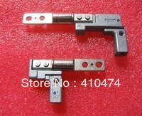 "14.1"" New Lcd Screen Hinges for HP Compaq NC6000 series"