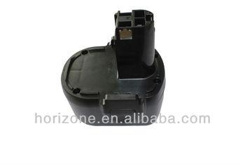 Replacement Skil 144BAT 14.4V 3.0 Ah Ni-Mh Battery Pack