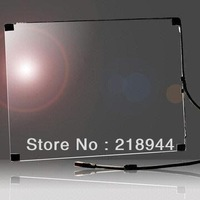 "24"" Surface SAW Touch Screen panel"