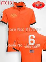 New 2014  Men's short sleeve T-shirt, brand t-shirt Men's United States T- shirt ,short sleeve t-shirt  Mix Order Free shipping
