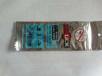 "Free Shipping 100pcs Mosquito Repellent Bracelet,Mosquito Bangle,Mosquito Repellent Wrist  ""green luck"""