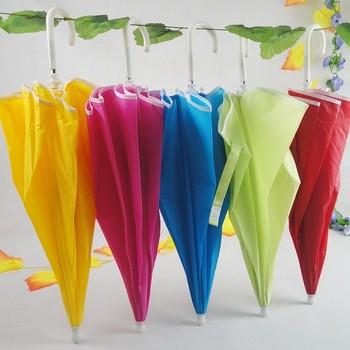 Child umbrella manual umbrella  dance umbrella