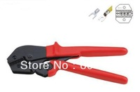 Tools /Plie /Crimping tools > AP Series Hand Crimping tools >> EZX-AP0510TD For Non-insulated cable links