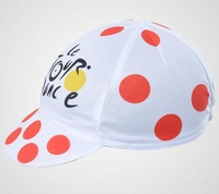 NEW Cycling Hat Bicycle Bike BMX Outdoor Sport Hat Cap