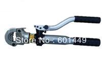 Tools /Plie /Hand hydraulic crimping tools >> EZX-HT300