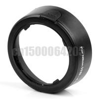 10pcs set HB-45 Lens Hood for NIKON AF-S DX 18-55mm f/3.5-5.6G VR