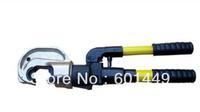 Tools /Plie /Hand hydraulic crimping tools >> EZX-HT131L