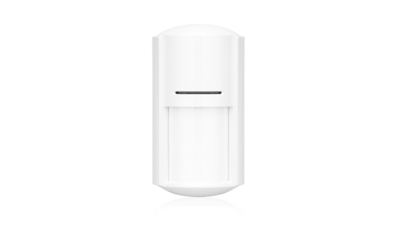 PIR957W Outdoor Triple-Tech PIR Detector for GSM Phone SMS Wireless Home Security Burglar Alarm System Control CHUANGO G5 / G3(China (Mainland))