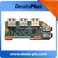Original FOR Sony Vaio VPC-EA VPC-EB Series IFX-565 USB Audio Sound Board A1776825A