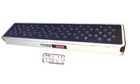 DHL Free shipping New Dimmable Artemis 6 led aquarium light/Dimmable Artemis 6 Led tank light
