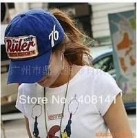 Baseball caps wholesale ruler 76 baseball cap parent-child cap cap