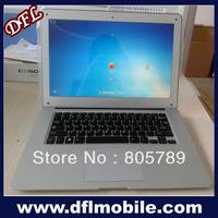 thin 14inch intel Laptop