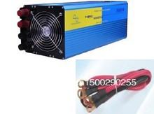 wholesale 3000w solar inverter