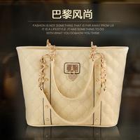 TS020 2013 summer fashion bag vintage female bags fashion handbag