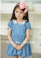 Free Shipping 5pcs/lot Wholesale 2013 New Design Fashion Baby Girl Skirt