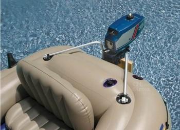 Intex-68624 motor mount 3.5p outboard intex inflatable boat
