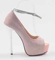 new arrive ,fashion women wedges pumps for summer,elegant lady high heels peep toe  shoes,best selling women shoes