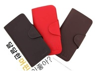 Free shipping 100% Genuine leather long purse for women, leather wallets for men, lowest price MQB02