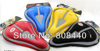 High quality memory foam bicycle cushion outfit E4