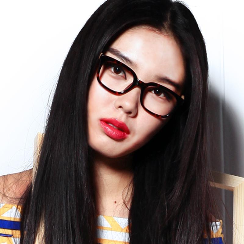http://i01.i.aliimg.com/wsphoto/v0/833026857/E-artor-handmade-bamboo-fashion-glasses-frame-male-wool-eyeglasses-frame.jpg