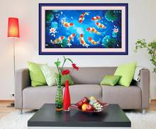 wholesale animated fish