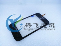 Free shipping for Galaxy Discover S730M touch digitizer for samsung