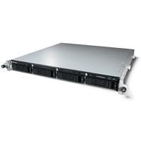 BUFFALO TS5400R0804-AP Rackmount Business Class Four Bay NAS Device
