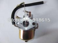 ET950 ,Carburettor,Carburetor,gasoline engine generator spare parts,Cheap,replacement