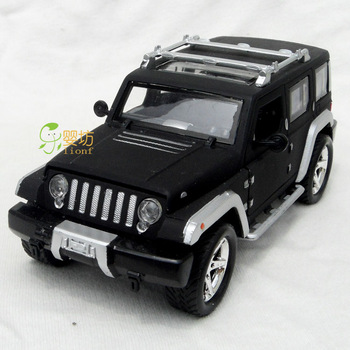 free shipping Alloy car models musical , WARRIOR , the proportion of alloy 0270