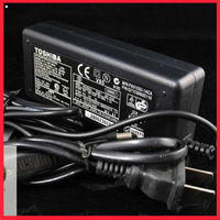 Is the hard digital amplifier 12v5a switching power supply amplifier ac dc adapter 12v transformer