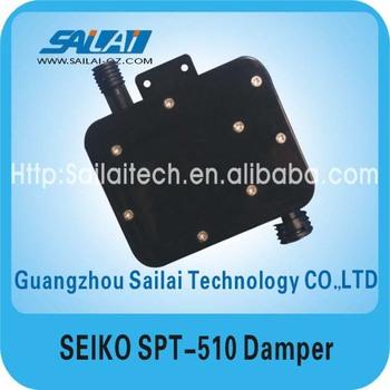 spt510 ink damper